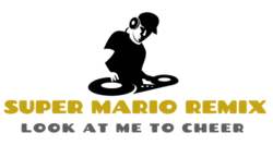 Super Mario Remix