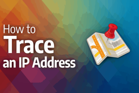 Change IP Address To USA