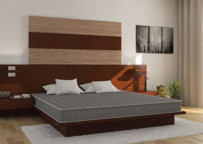 Benefits Of Electrical Adjustable Beds