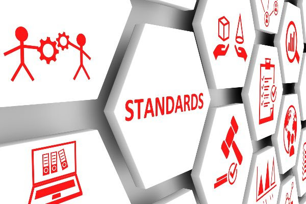 Objective Of Financial Reporting Standards