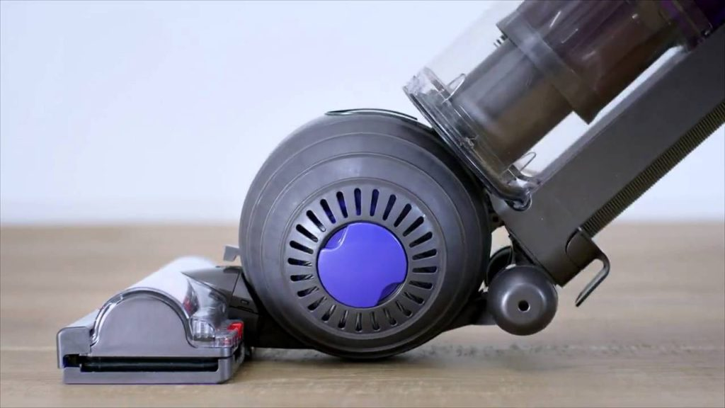 Best Vacuum Cleaner, What is it and where Can I Find It?