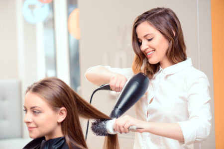 How to choose the best hairstylist in San Bernardino