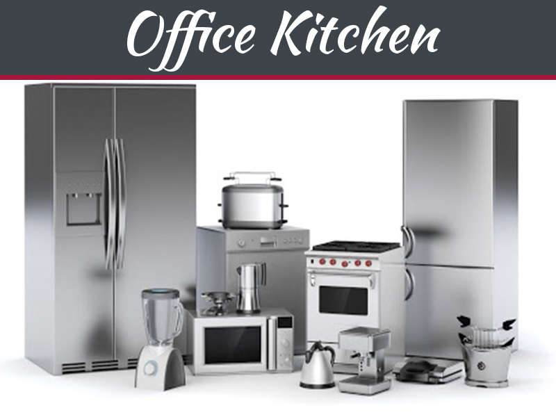 Tips for Purchasing Best Quality Cookware - Kitchen Improvements