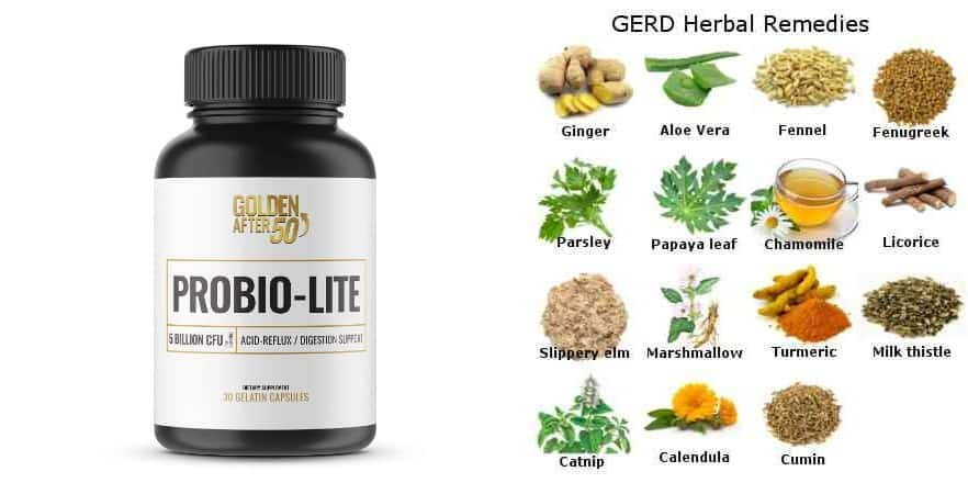 Probio-Lite Review: What Are The Signs of Digestive Problems?