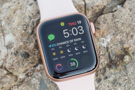 The Most Effective Apple Watch Accessories: Docks, Cases, Straps, And More
