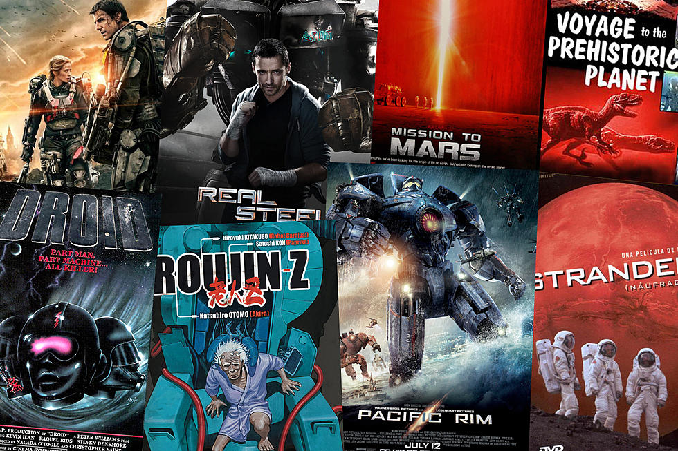 Where Can Get Discount Movie Tickets Online?