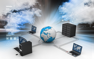The Consequences Of Attempting To Finest Pbn Hosting When Starting Your Enterprise