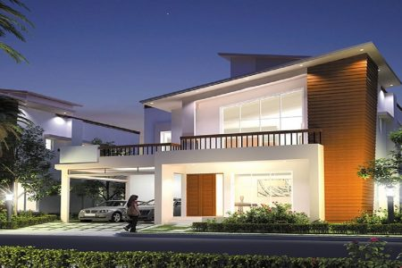 Independent House For Sale In Bangalore Whitefield To Get 50 Lakhs