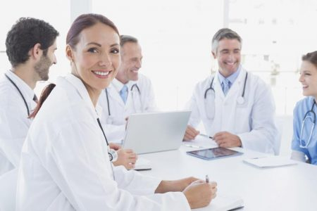 A Great Doctors Disability insurance Can Be