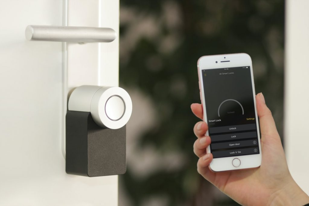 What's Fallacious With Inexpensive Smart House Gadgets