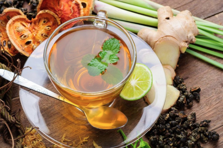 Stuff Regarding Ayurvedic Center Sydney You Possibly Had Not Thought-about