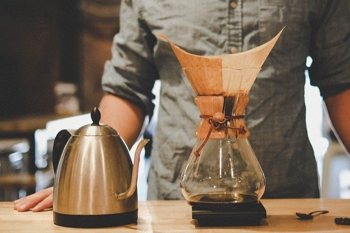 Super Easy Ways To Manage Your Additional Ideal Coffee