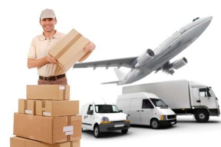 International Express Shipment Solution Is Your Worst Opponent