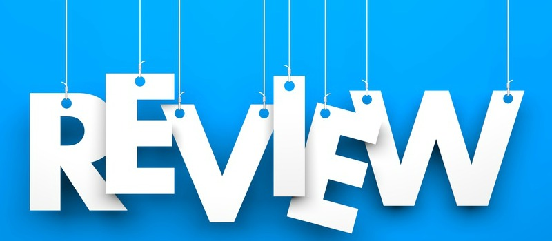 No Extra Mistakes With Salehoo Reviews