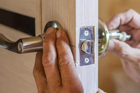 Powerful Ideas That Can Assist You Locksmith Services Higher