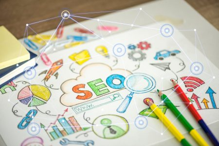 Easy methods to Be In The highest With Affordable Seo Service