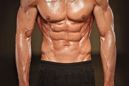 Experimental And Thoughts-Bending Increase Testosterone Strategies