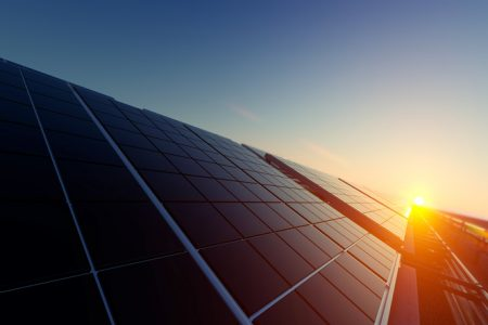 Unusual Facts About Sustainable Solar