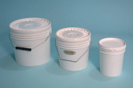 The Plastic Containers Wholesale Online Diaries