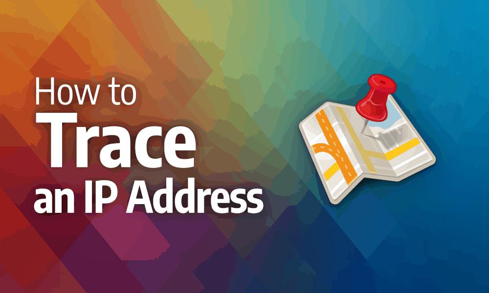 Change IP Address To USA