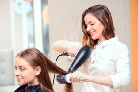 How to choose the best hairstylist in San Bernardino