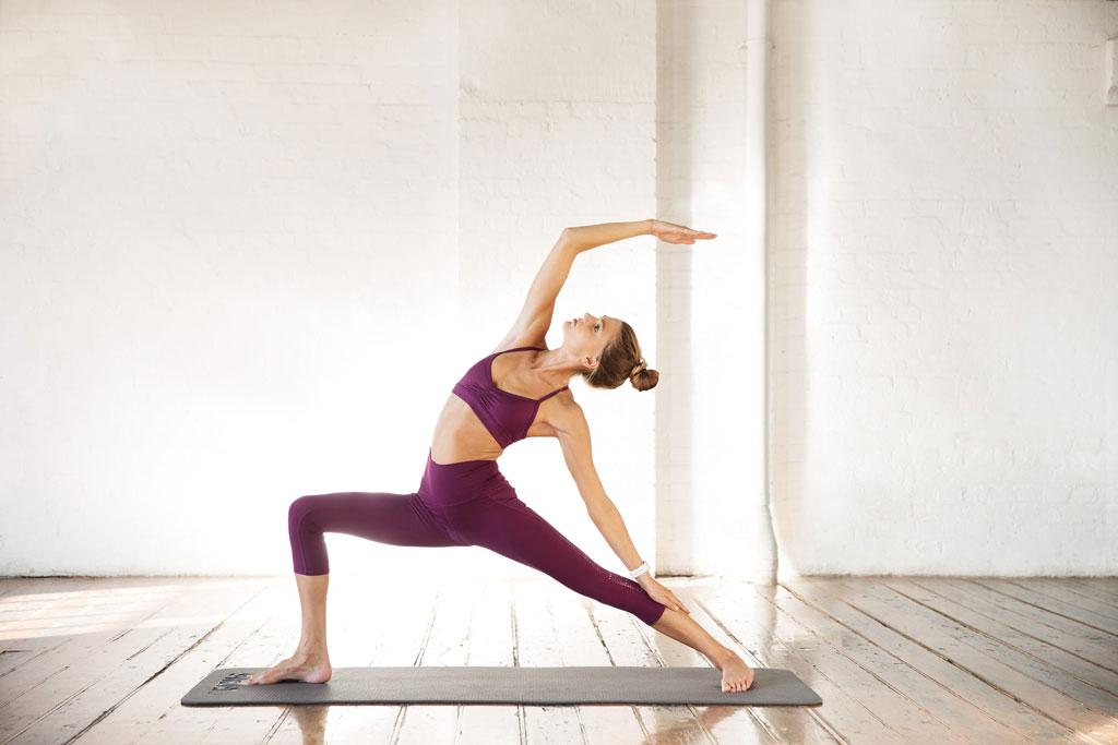 Does Excessive Sitting Shorten The Hip Flexors?