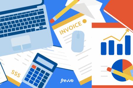 Top-notch advantages of hiring a tax attorney!